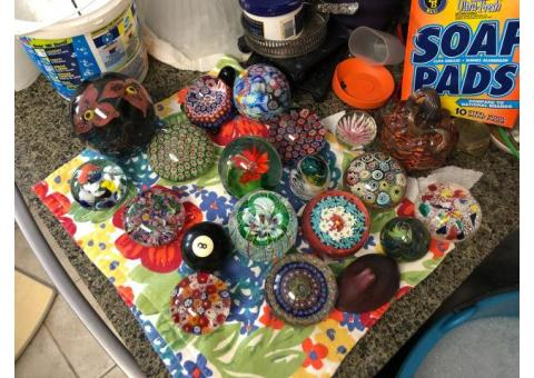 ESTATE SALE this Friday (Niceville)