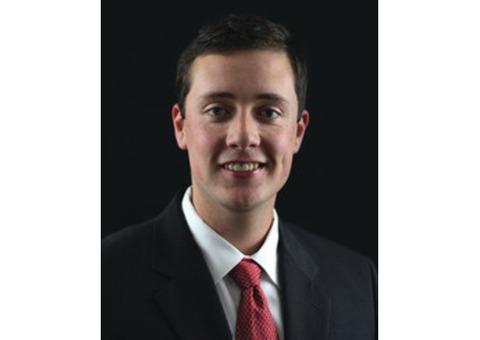 Steven Abbott - State Farm Insurance Agent in Chardon, OH